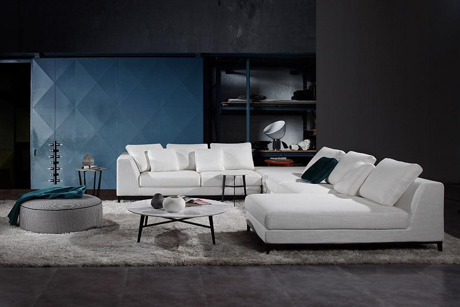 grosshandel morden sofa gallery billig kaufen morden sofa partien bei aliexpress com