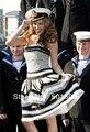 Бесплатная доставка королевский капитан сейлор мун шляпа для дамы / мужские кепка вышивка