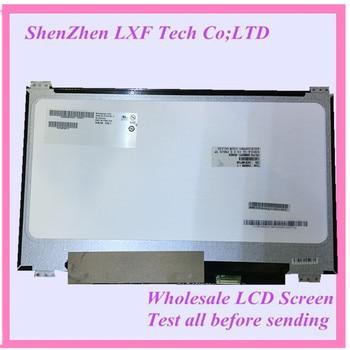 Free shipping B133HTN01.0 B133HTN01.1 13.3 Slim 30PIN eDP Laptop lcd slim led screen replacement for ASUS S301 S301LA