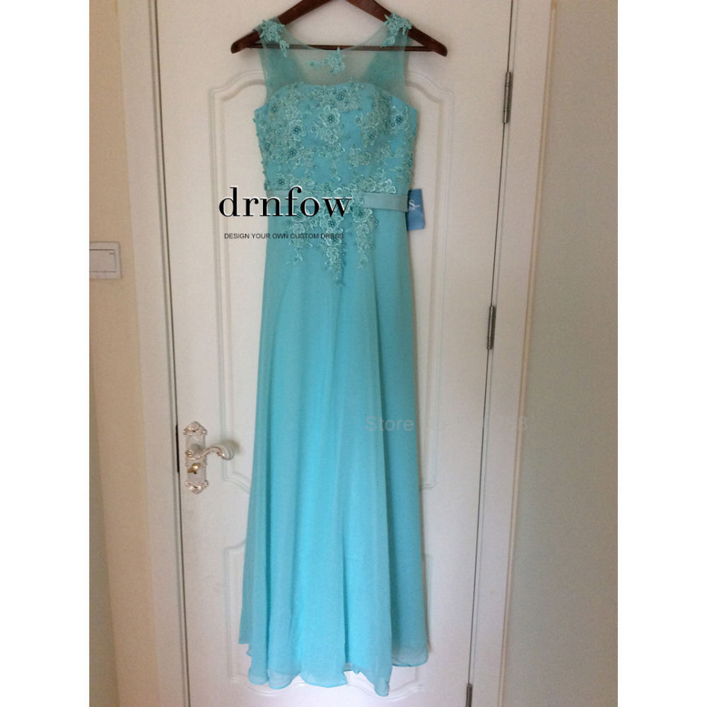 Blush bridesmaid dress picture more detailed picture about cheap cheap long plus size lace red light pink ice blue yellow blush bridesmaid dresses 2017 wedding ombrellifo Gallery