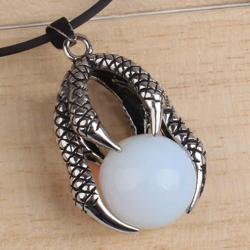 Chicken Game Accessories. Fashion Personality Level 3 Bulletproof Helmet Necklace New Fashion