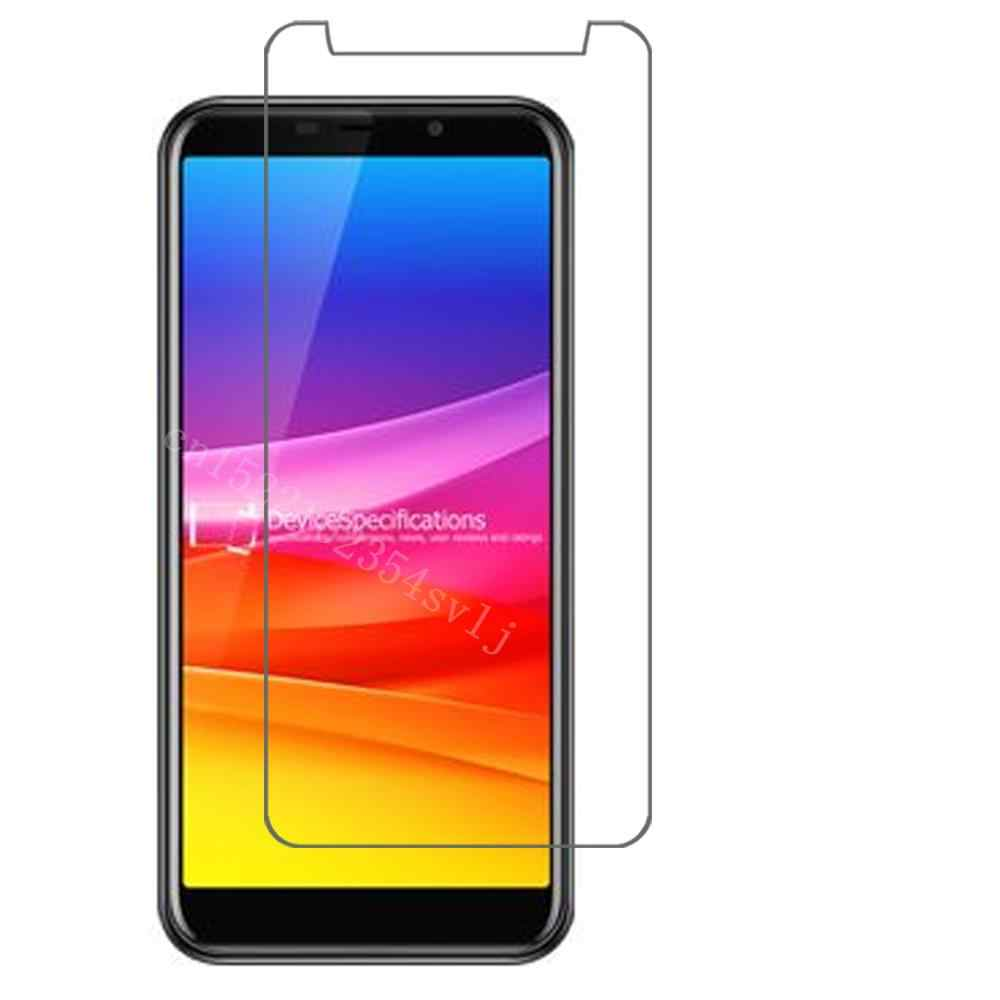 Смартфон 9H закаленное стекло для Jinga Joy профессиональная защитная пленка для экрана для Jinga Touch 4G Basco M500 4g 3g