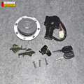 ignition key suit for  CFMOTO 650NK key set of CF650 motorcycle scooter  parts number is A000-0101A0