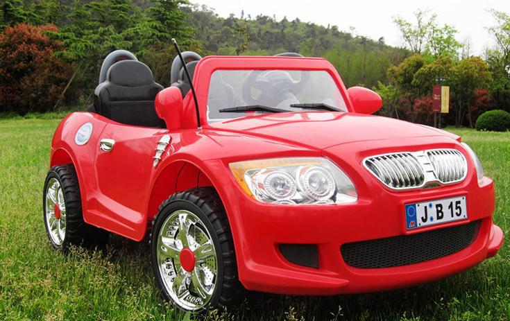EMS Free shipping electric cars for kids to ride in,remote control Electric Cars With Remote Control on electric fan cars, electric power cars, electric toys cars, electric cars diecast, motorized ride on cars, electric clock cars, electric motor cars, electric rc cars, electric slot cars, electric dirt cars,