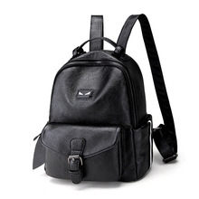 ad38f17cd6 Buy little monster backpack and get free shipping on AliExpress.com