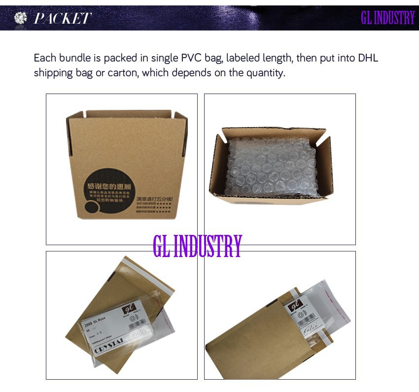 Nail Treatments 500Pcs Lint Free Roll wipes nail tool Nail Art Care Tips Polish Acrylic Cleaner Wipes Pads Paper 43