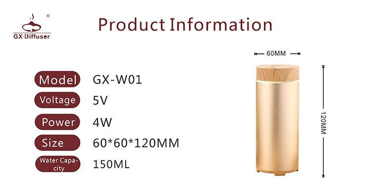 essential oil diffuser (7)