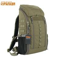 EXCELLENT ELITE SPANKER Versatile Medical Assault Pack Tactical Backpack Outdoor Rucksack Camping Survival Emergency Backpack