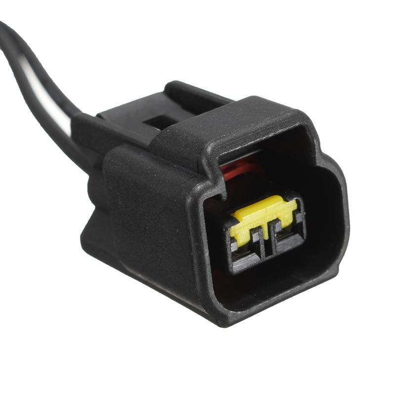 Автомобильный разъем катушки зажигания модульный для Ford 4,6 5,4 6,8/Cobra/Mustang косички 1991-2011 756330755072