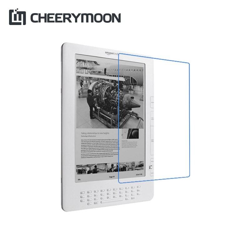 CHEERYMOON Anti-Blue Light Eye Protection para Amazon Kindle 3 - Accesorios y repuestos para celulares - foto 4