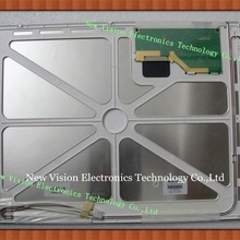 Monitor Lcd-Screen-Replacement Lcd-Display 15inch Industrial New for CCFL LQ150X1LGN7