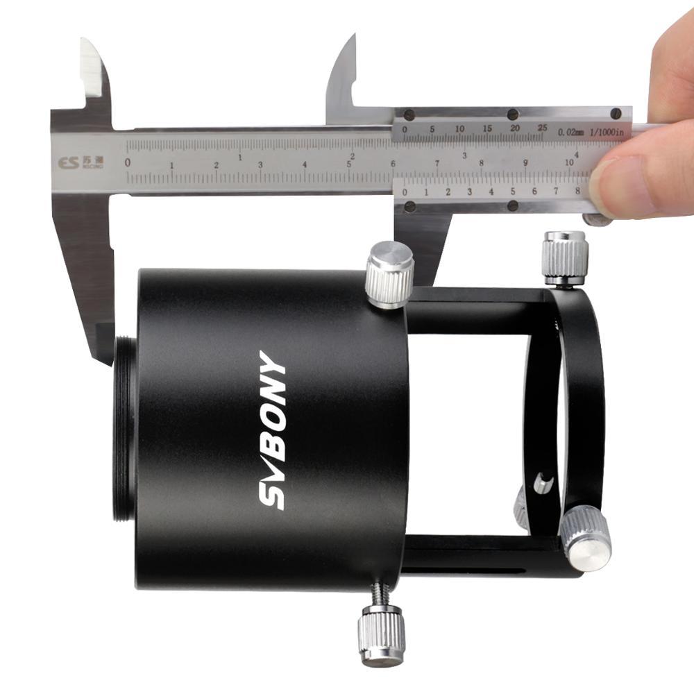 exterior 49mm a 58mm para sv46 03