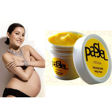 Pasjel Cream for Stretch Marks And Scar Removal Powerful Stretch Mark font b Maternity b font
