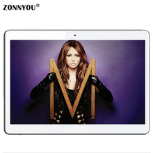 9.7″ Tablet PC Android 4.4 Octa Core Originale 3G LTE Phone Call SIM card 2GB Ram 32GB Rom Bluetooth WiFi GPS FM Tablet PC 10.1
