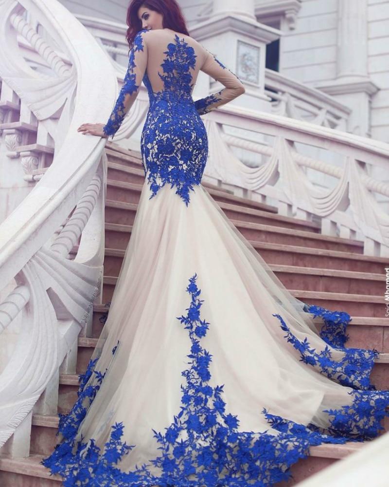 white camo wedding dress blue camo wedding dresses 20 Camo Wedding Dresses Ideas You Must Love
