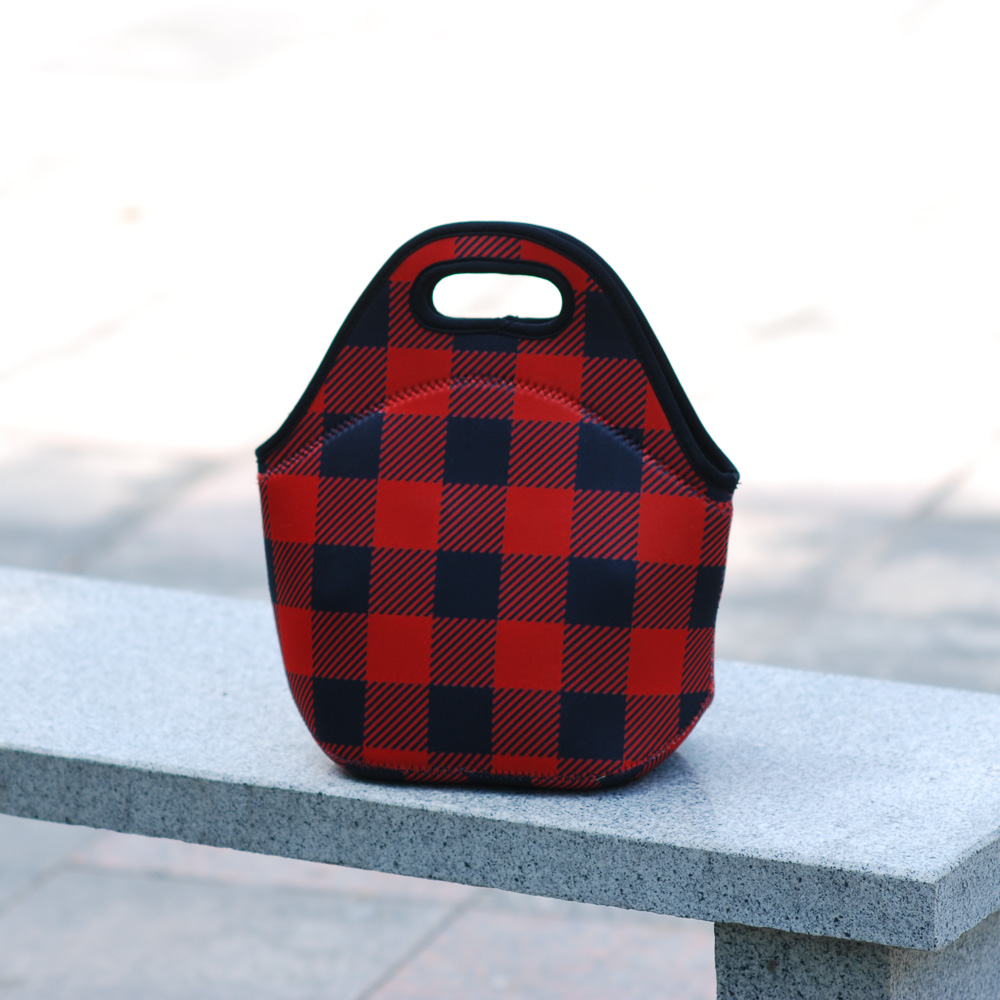 lunch bag (14)