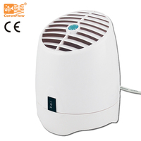 Home And Office Air Purifier With Aroma Diffuser Ozone Generator And Ionizer GL 2100 CE RoHS