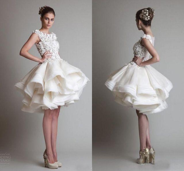 Платья и юбка на заказ