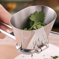 Kitchen Cooking Tools Stainless Steel Barbecue Clip BBQ Tongs Fried Shovel Bread Meat Vegetable Clamp Cake Snack Clip