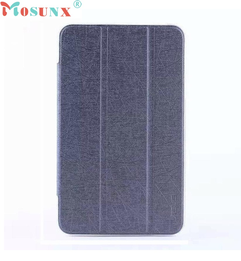 Beautiful Gitf New Luxury Stand Case Cover For Asus Memo Pad 7 ME176C ME176CX Tablet Wholesale price Jan16 beautiful darkness
