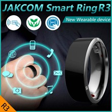JAKCOM R3 Intelligente Anello vendita Calda in Orologi Intelligenti come orologio da polso mp3 Bambini lettore mp3 Gps Intelligente Orologio(China)