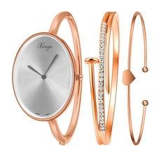 En De Promoción Promocionales Feida Compra Relojes hdsQBtrCx