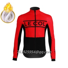 2019 Wiggins men winter cycling clothing thermal fleece warm ropa ciclismo maillot bicycle pro team riding bike jersey santic winter fleece thermal cycling jacket men road mountain bike jacket windproof bicycle wind coat chaqueta ropa ciclismo