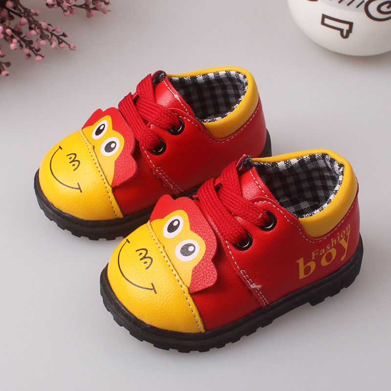Compare Prices on Baby Sneaker Size 2- Online Shopping/Buy Low ...