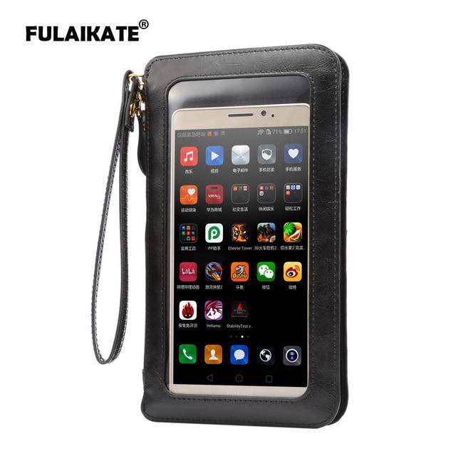 buy online 3d1d9 43def US $10.11 22% OFF|FULAIKATE 6.3
