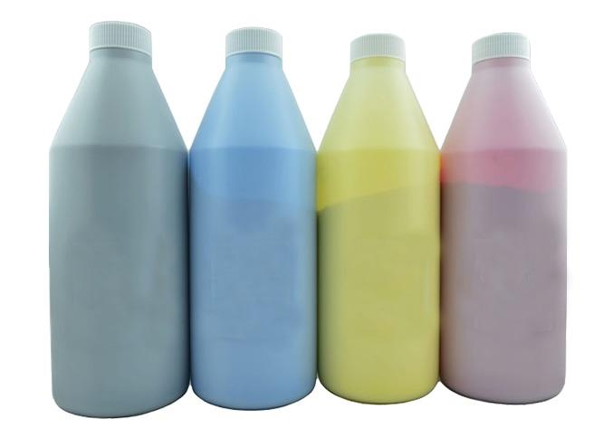 Free shipping compatible Konica Minolta C350/351/3520/450/8020/8031 color toner powder refill color powder high quality color toner powder compatible for konica minolta c203 c253 c353 c200 c220 c300 free shipping