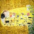 100% Шелковый Шарф Шарф Женщин Спящая Девушка Шарф Шелковый Шарф 2017 Хиджаб Платок Среднего Квадратных Шелковый Шарф Wrap Подарков для леди