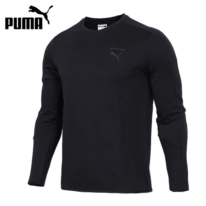 Original New Arrival 2018 PUMA Pace Primary Crew Men's Pullover Jerseys Sportswear 2mp 1000x 8led usb portable digital microscope video camera magnifier stand