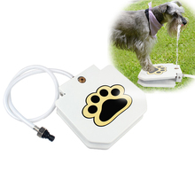 Automatic Pet Drinker Dog Pet Drinking Fountain Dogs Pedaling Water Dispenser Cat Pet Feeder for Dogs Playing Toy with Pipe жигарев в худ песенки заклички считалочки русские народные