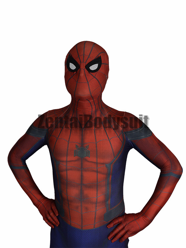 Civil-War-Costume-3D-print-Shade-spandex-Civil-War-spiderman-Costume-same-as-movie-style-Zentai-Halloween-Party-Costume4