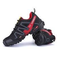 BACKCAMEL модные уличные Для мужчин обувь износостойкие Нескользящие повседневные кроссовки увеличение Вулканизированная обувь Размеры 39-48 че...
