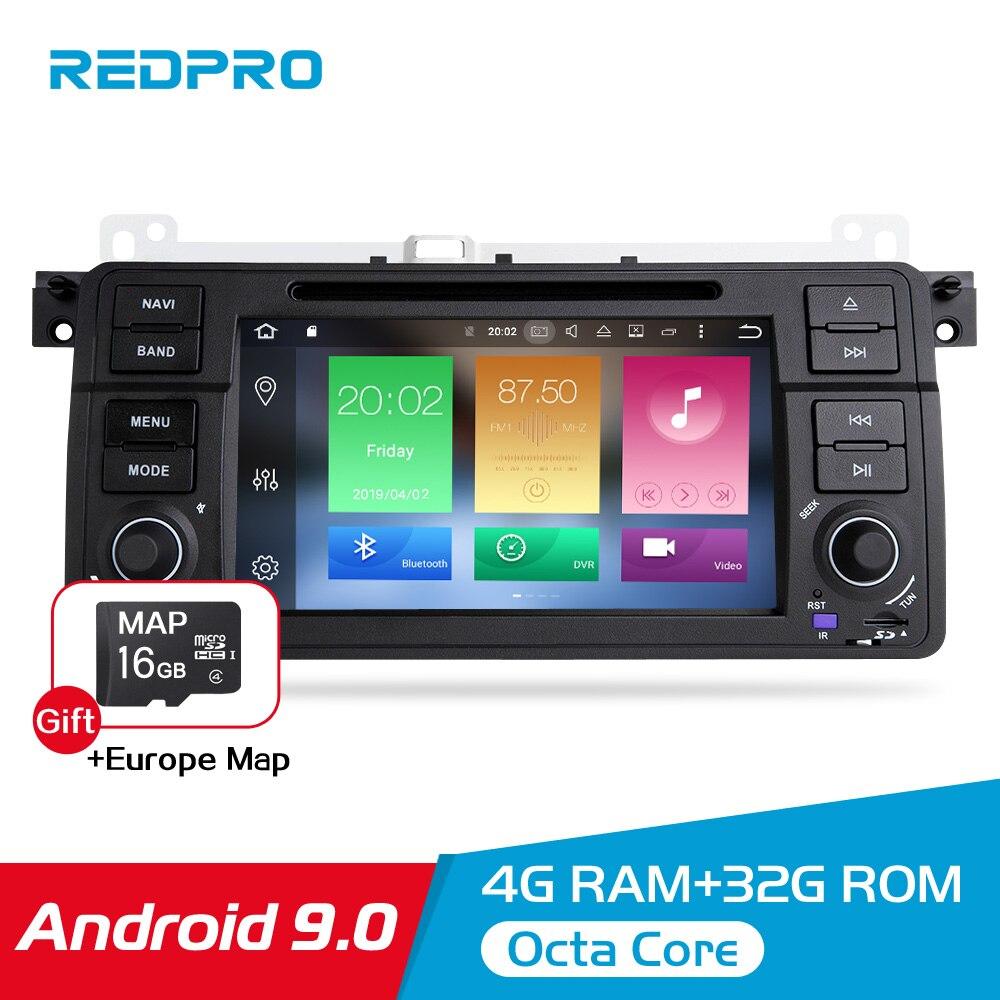 4G RAM + 32G ROM 7