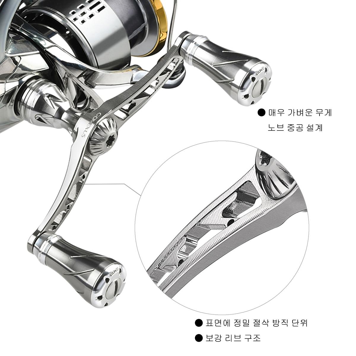 Daiwa Carbontex drag 12 EXIST 2506 15 FREAMS 2506H 2505F-H 15 EXIST 2505F