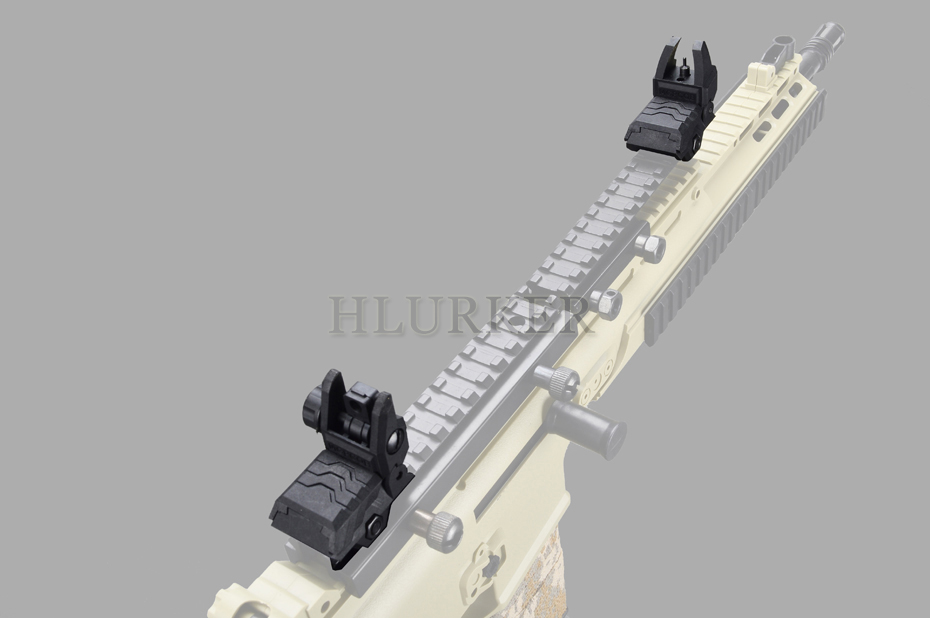 Front and Rear Sight_11