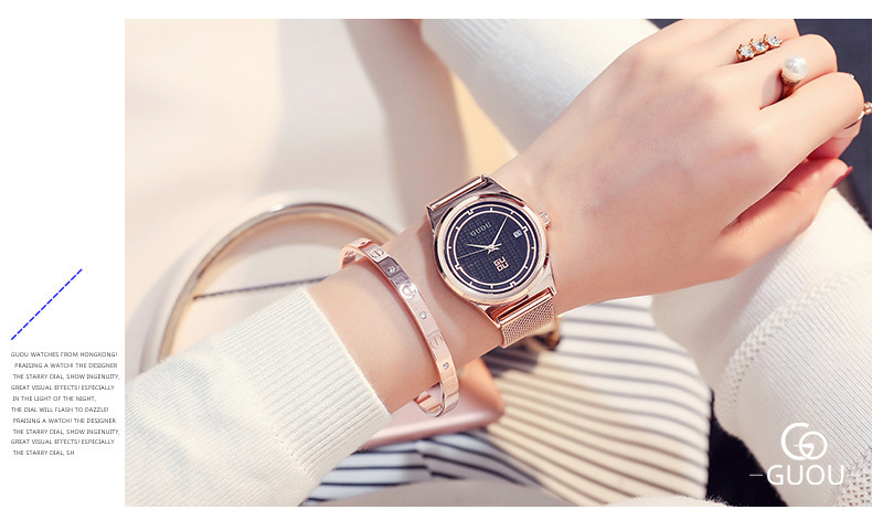 China wristwatch band mens Suppliers