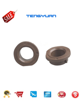 Free shipping new original for HP5200 5025 5035 bushing BSH-5200-000 BSH-5200 RS5-1389-000 RS5-1389 on sale