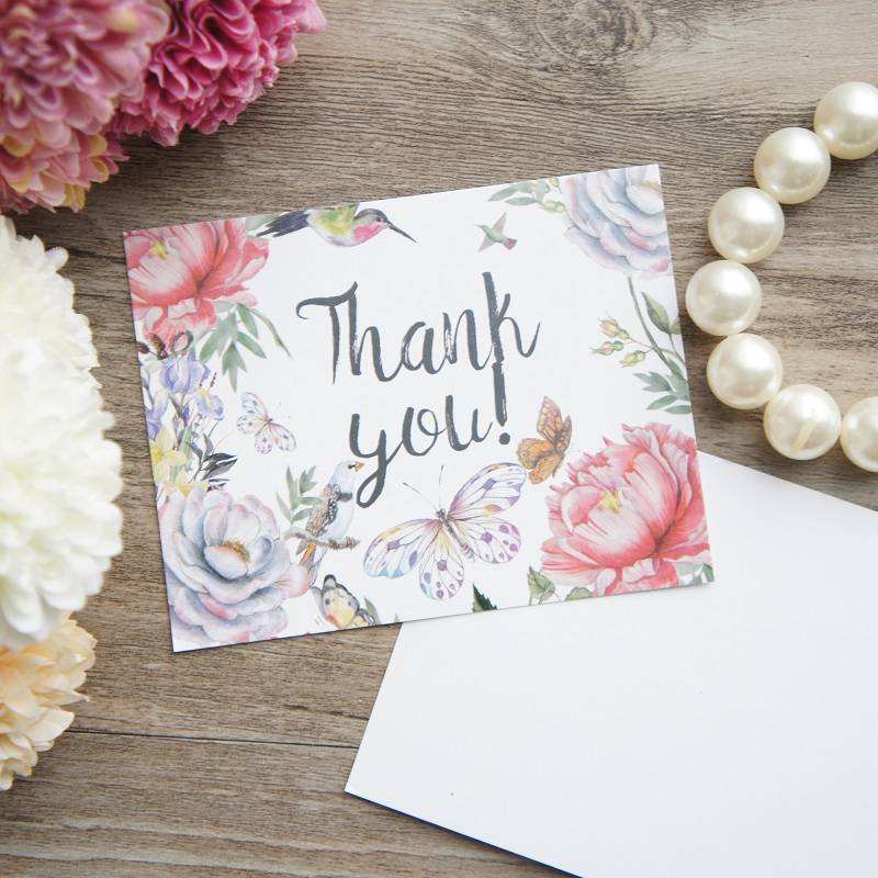 Online Buy Wholesale butterfly valentine card from China butterfly – Wholesale Valentine Cards