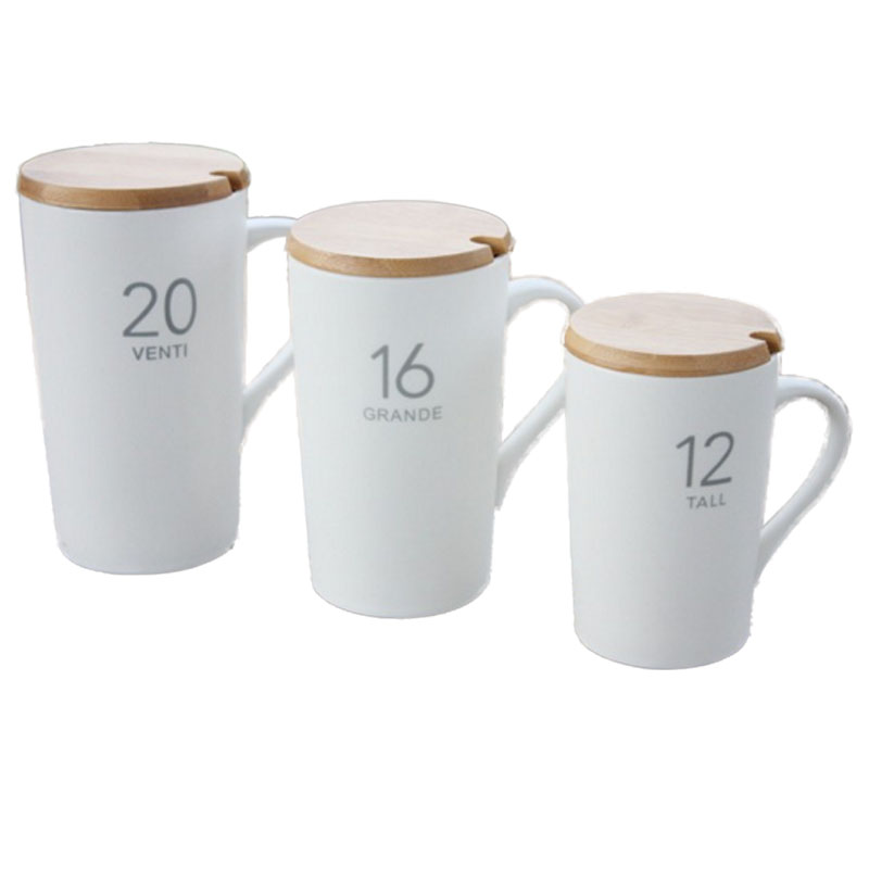 Online Buy Wholesale Unique Coffee Cups From China Unique