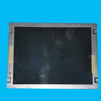 """3PC New&Original 8.4"""" NL8060BC21-01 NL8060BC21-02 LCD Screen Display Panel  800*600"""