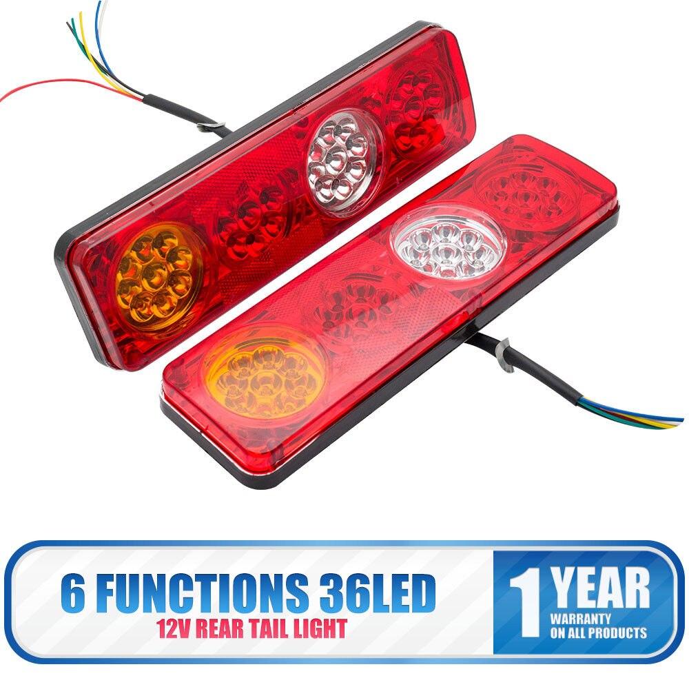 12v Light Bulb Fuse emergency travel set lamp caravan car towing bulbs 1x H1 H7