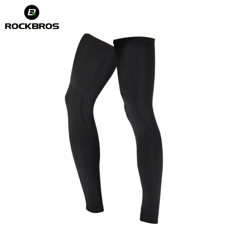 10d6ebb0128b5 Buy pants with pad for man running and get free shipping on AliExpress.com