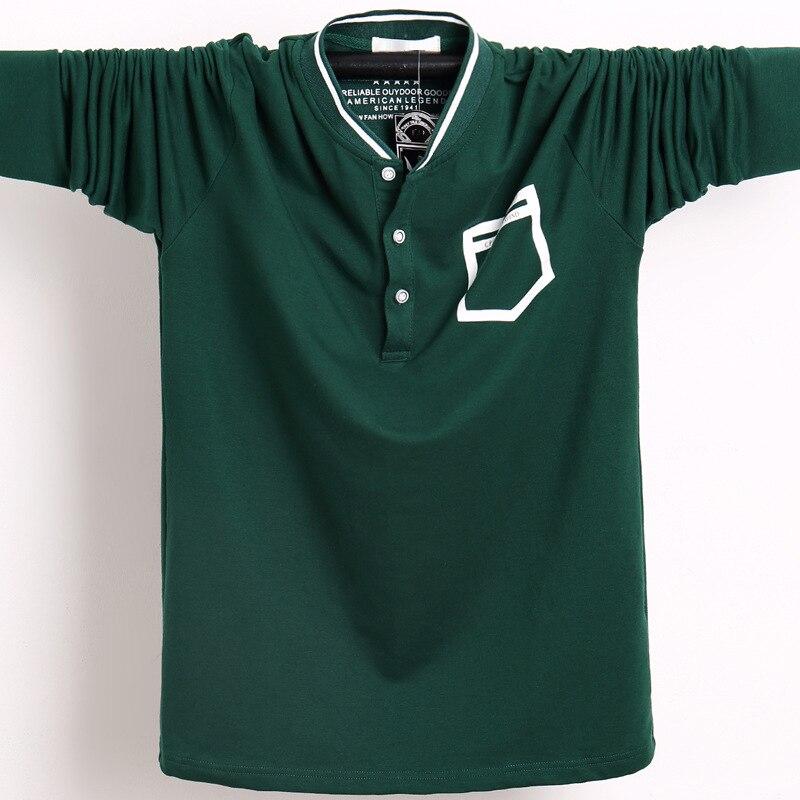 Plus size 3xl 4xl 5xl t shirt homme compression shirt mens for Mens 3xl t shirts