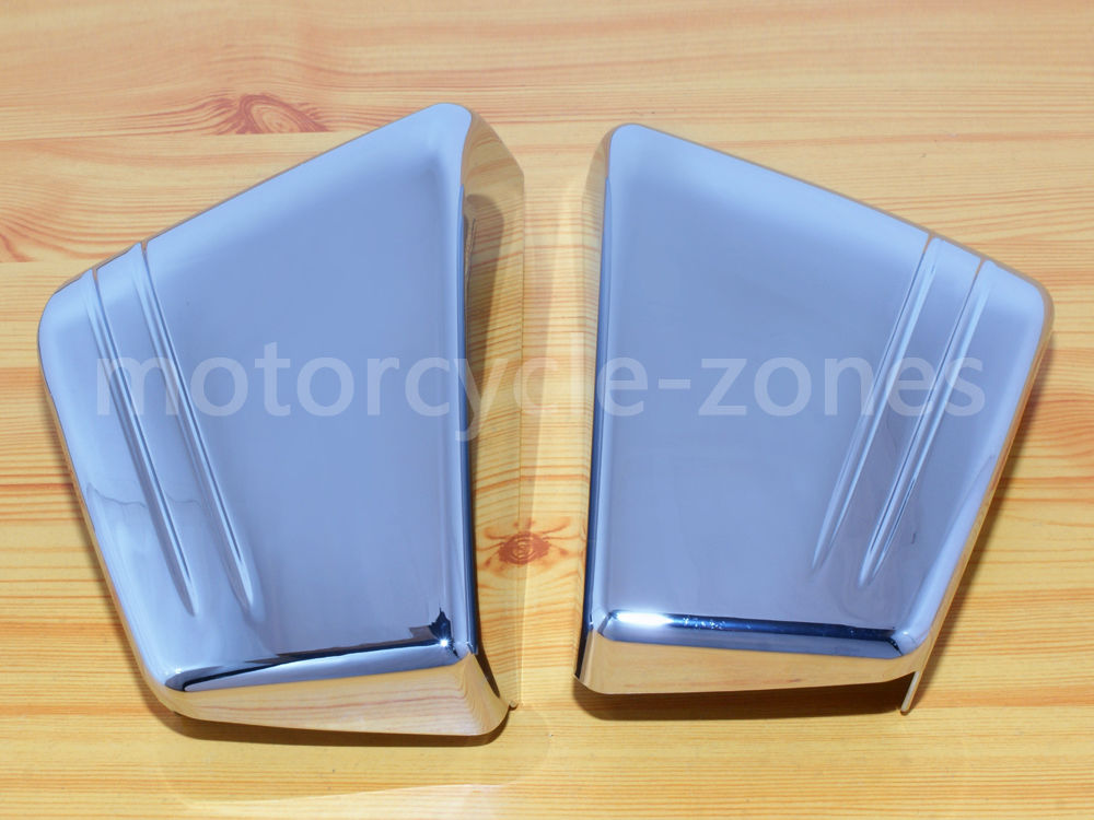 camellia Pr/áctica Auto del Coche del Espejo retrovisor de Lluvia Espejo Guardia ceja de la Lluvia Visera Accesorios Esenciales Transparente