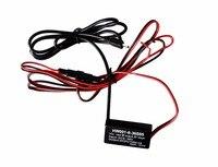 Original XEXUN Hard Wired Car Charger 9 36V For Xexun Original GPS Tracker Accessory TK102 TK102