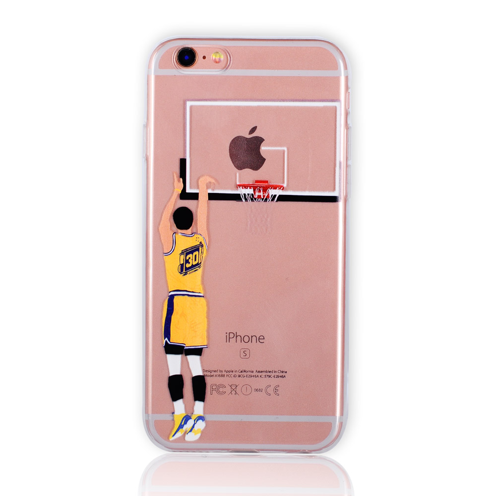 nba case for iphone 7 cases (17)