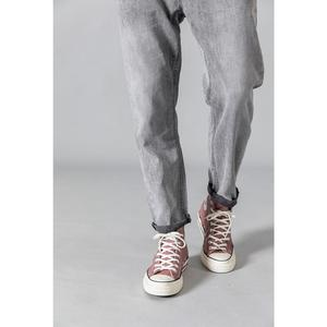 Image 4 - SIMWOOD 2020 winter spring new fashion jeans men ankle length denim trousers high quality brand clothing 190345